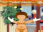 Anti Shanti