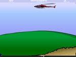 Jugar gratis a Parachute Retrospect