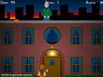 Jugar gratis a Sugar Treat Catch