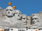 Jugar gratis a Bashing Pumpkins