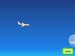 Jugar gratis a Flight Simulator