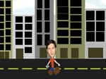 Jugar gratis a Super City Adventure