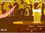 Jugar gratis a Beermat