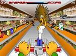 Jugar gratis a Supermercado 3D