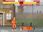 Jugar gratis a Big House Beatdown