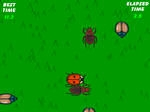 Jugar gratis a The Lady Bug