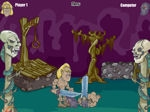 Jugar gratis a Sword Tournament