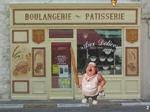 Jugar gratis a Le Boulanger