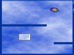 Jugar gratis a Ball Revamped 2