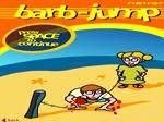 Jugar gratis a Barb Jump