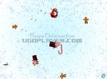 Jugar gratis a Fat Santa