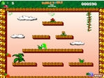 Jugar gratis a Bubble Booble The Revival