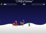 Jugar gratis a A Whiff of Christmas