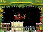 Jugar gratis a Christmas Game