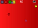 Jugar gratis a Color Switch