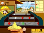 Jugar gratis a Mr. Barbeque