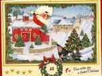 Jugar gratis a Jingle Bells