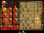 Jugar gratis a Playzi Sudoku