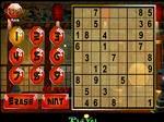 Jugar gratis a Playzi Sudoku