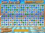 Jugar gratis a Sea Jewels