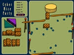Jugar gratis a Cyber Mice Party