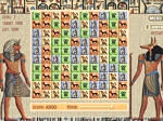El tesoro del faraón
