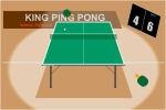 Jugar gratis a Ping Pong 3D