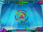 Jugar gratis a Atlantis Adventure