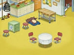 Jugar gratis a Tom & Jerry: Trap o Matic
