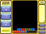 Jugar gratis a Super Blocks