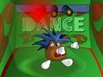 Jugar gratis a Exit Dance