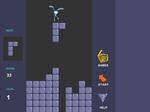 Tetris élfico