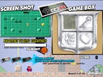 Jugar gratis a Video Game Quiz