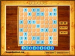 Jugar gratis a Sudoku