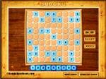 Jugar gratis a Sudoku