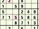 Jugar gratis a Classic Sudoku