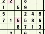 Jugar gratis a Classic Sudoku