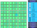 Jugar gratis a Sudoku Online