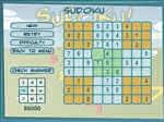Sudoku! & Soku!