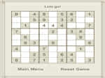 Jugar gratis a Just Sudoku