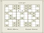 Jugar gratis a Just Sudoku
