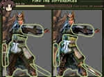Jugar gratis a Dynasty Warriors