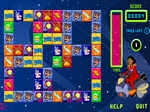 Jugar gratis a Mission Match Up