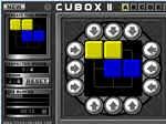 Jugar gratis a Cubox 2
