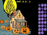 Jugar gratis a Halloween House