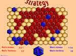 Jugar gratis a Strategy