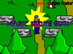 Jugar gratis a The Adventures of Guy: RPG