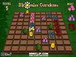 Jugar gratis a Bloomin'Gardens