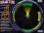 Jugar gratis a Reaktor