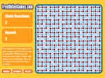 Jugar gratis a Chain Reaction